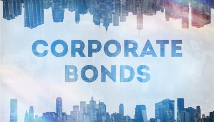 Add a Dose of Analytics to Corporate Bonds With MIG