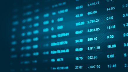 An Active ETF to Navigate the Municipal Bond Market