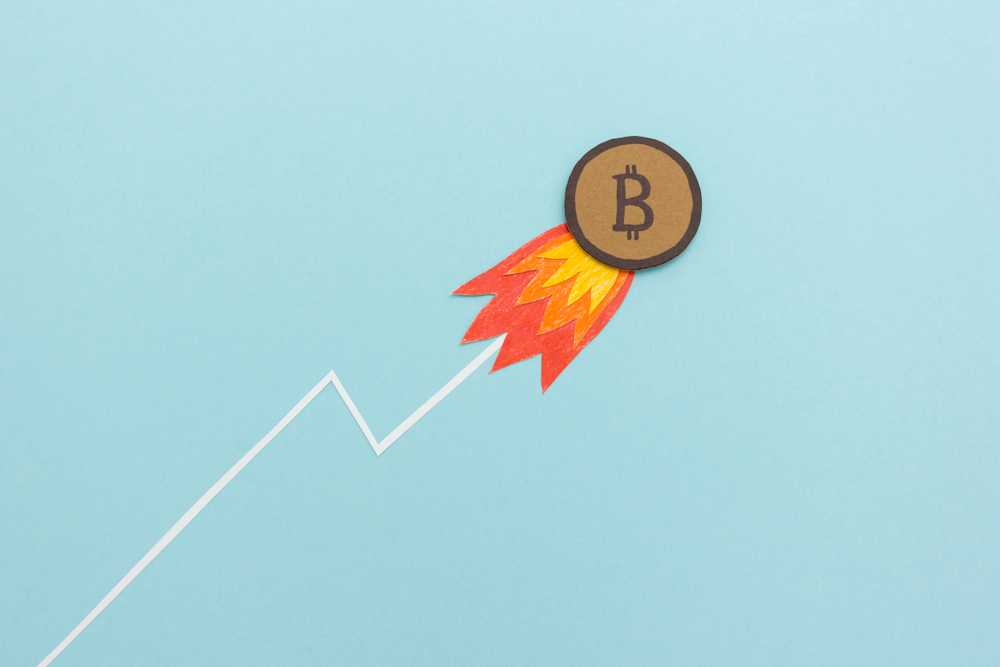 boost bitcoin fondas