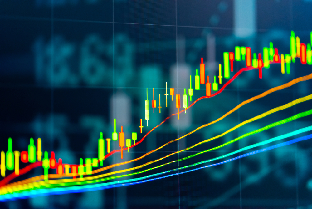 Check Out This Pair of Invesco ETFs With Stellar Returns