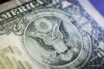 December 2020 Update on the U.S. Economy