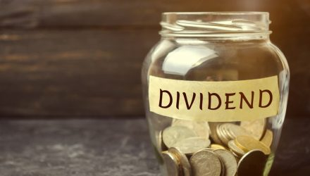 Dividend Seekers Should Give The HYG ETF a Closer Look