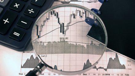 Don't Turn Away from Corporate Bond ETFs Yet