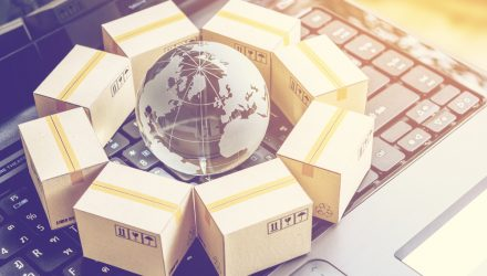 E-Commerce and Coronavirus: A Boon for Emerging Markets