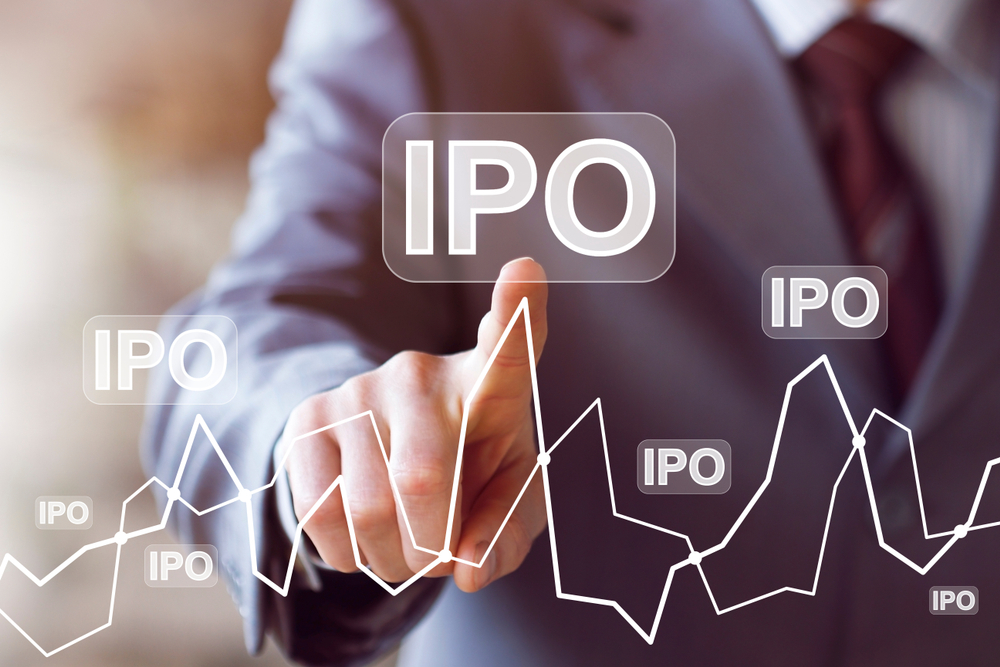 ETFs to Tap into Increased IPOs for 2021