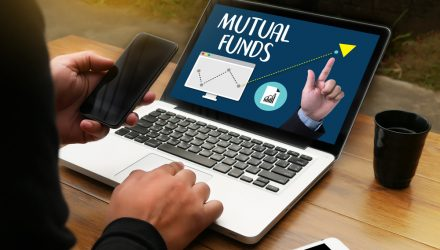 Expect More Mutual Funds to go ETF Route in 2021