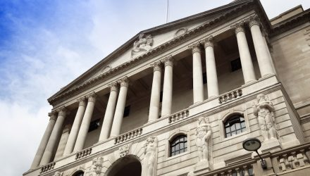 Fed Finally Provides Catalysts For Bank ETFs