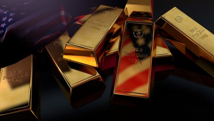 Goldman Sachs Asset Management Acquires Gold ETF 'AAAU'