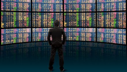 How to Pick ETFs and the Games We Play