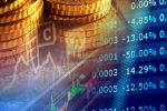Monthly Market Wrap – December 2020