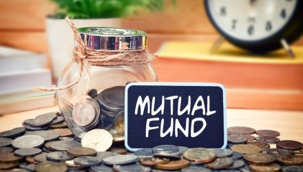 Mutual Funds Converting to ETFs Face Some Hurdles