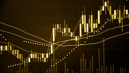 Stock ETFs Attract Record Inflows During November