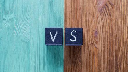 The Growth versus Value Debate