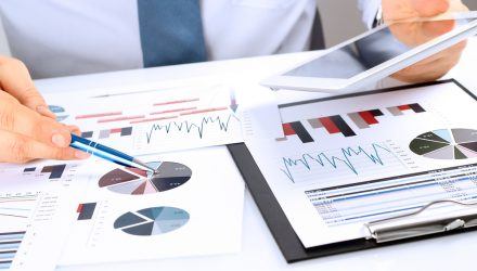 The In-House Advantage—Why Most Advisors Hold Onto Investment Management