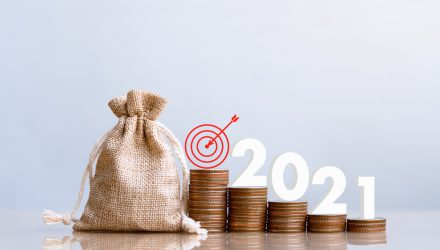The Pros to Being Active: 2021 Investment Outlook