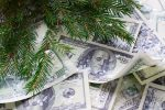 Tuition Doesn't Grow on Christmas Trees
