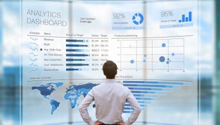 VanEck Debuts 2 Corporate Bond ETFs Based on Moody's Analytics Credit Model