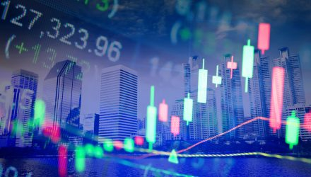 What Can Small-Cap Multi-Factor ETFs Do for You?