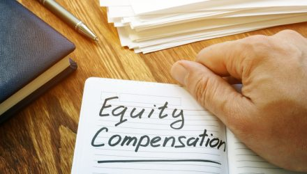 What to Do When Your Equity Compensation Is Granted and Vested