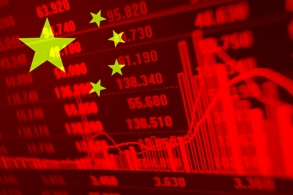 3 ETFs to Consider as Investors Pile Into Chinese Equities in 2021