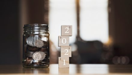 3 for '21: Key Fixed Income Themes for the New Year