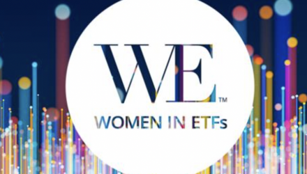 30+ ETF Experts to Speak at Women in ETFs '2021 Global Conference' Jan. 26-27