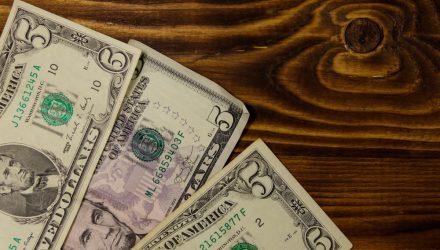5 Invesco ETFs to Consider for Bond Exposure in 2021