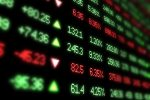 As Focus Shifts to Earnings, Stock ETFs Try to Stay Positive