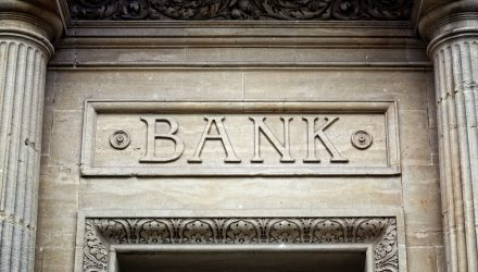 Banks Wall Street Putting Its Money Where Its Money Is