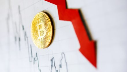 Bitcoin Declines Are Buying Opportunities, Says Expert