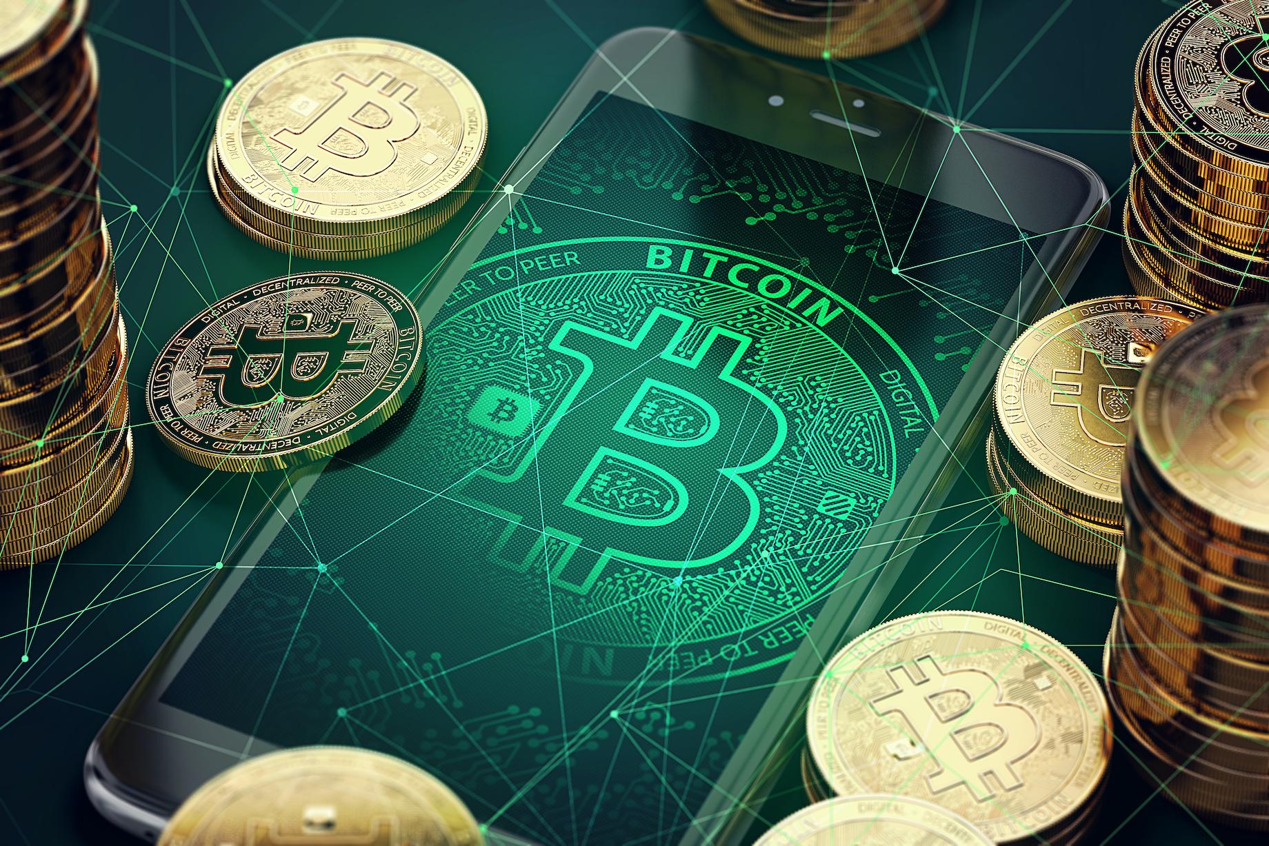 bitcoin play bitcoin debesų kasybos skaičiuoklė