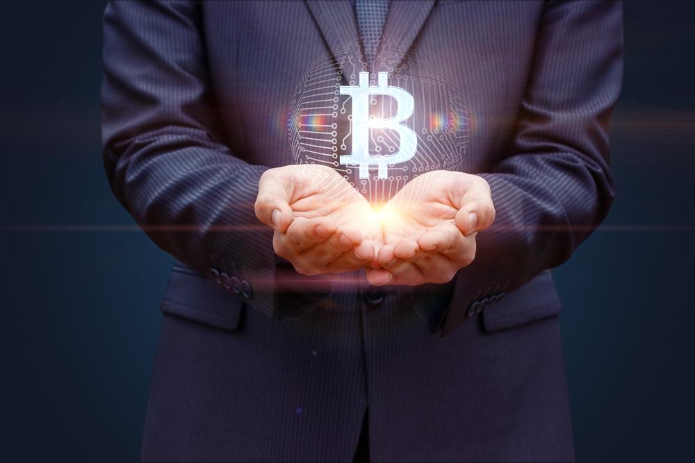 Bitcoin's Predictive Power: Pricing in Biden's Stimulus Plan