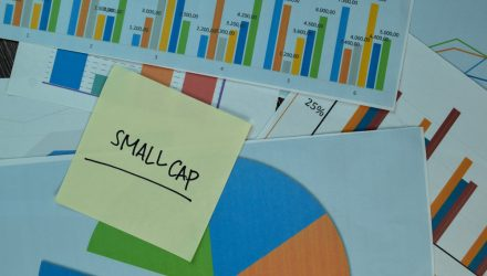 Can the Small Cap Rally Keep Fueling the TNA ETF?