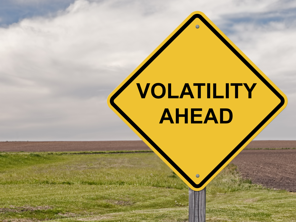 Can't Stand Market Movements? 'PHDG' and Volatility Aversion