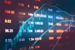 Capture Upside while Preventing Downside with the DBEM ETF