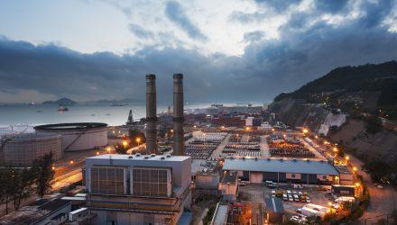 Court Ends Trump's Push for Easing Power-Plant Emission Limits