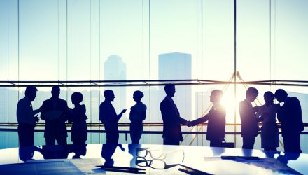 ESG Activists Are Calling for Greater Board Diversity