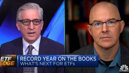 ETF Edge ETF Themes To Watch In 2021