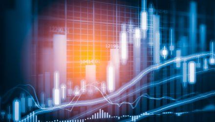Economic Overview: January 1, 2021