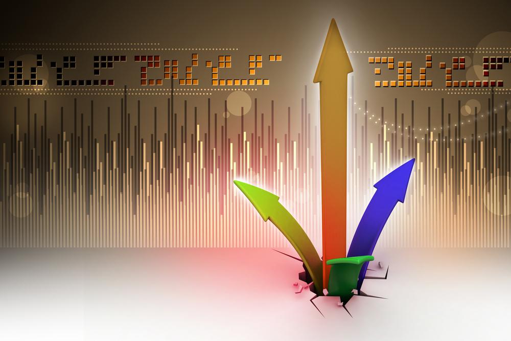 Emerging Market Ebullience Could Make This Model Portfolio a Winner