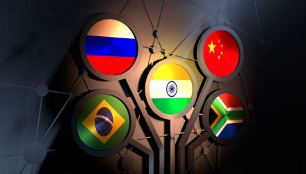 Emerging Markets Are Back: Grab EM Exposure with Model Portfolios