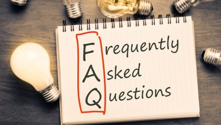 FAQ with RiverFront's Chief Investment Officers