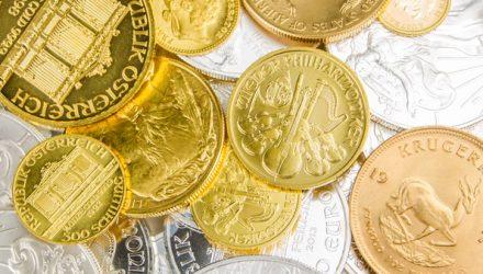Gold and Precious Metals in the Spotlight: 2020 Recap