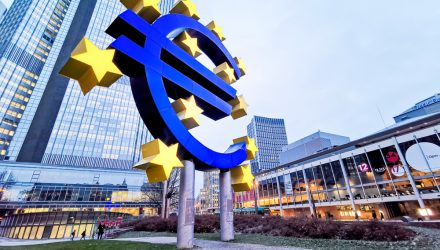 Hedging Your Currency ETFs and Watching the ECB Are Key