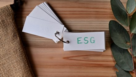 Interest in ESG Investing is at an All-Time High, Now What?