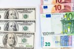 Is a Weaker Dollar Paving the Way for Euro Strength?