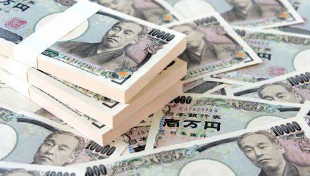 Keep Japanese Yen Hedged Despite Higher Manufacturing Activity
