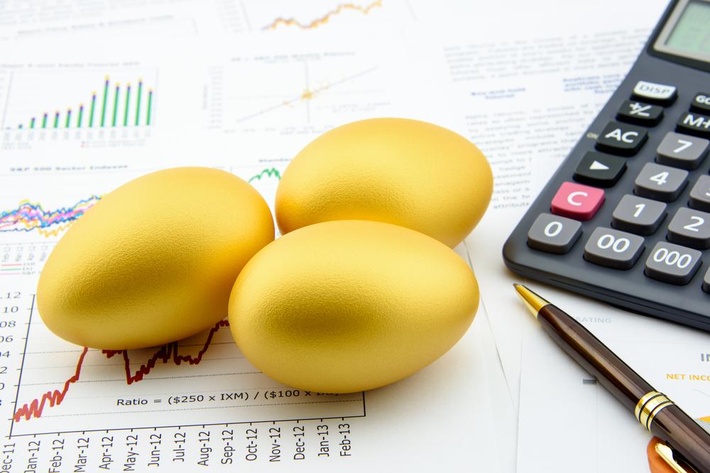 Looking For Bonds? 3 Prescient ETFs from Invesco
