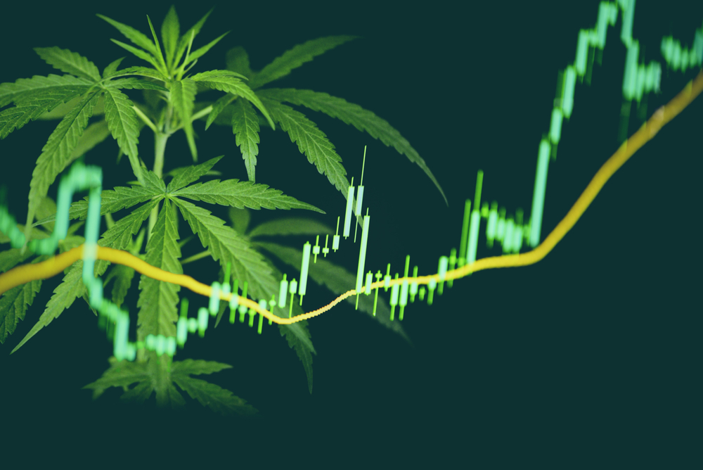 'MSOS' Prospects: Active Cannabis ETFs on a Torrid Pace