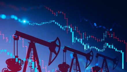 More Prudent Energy Sector Could Spur Midstream Assets